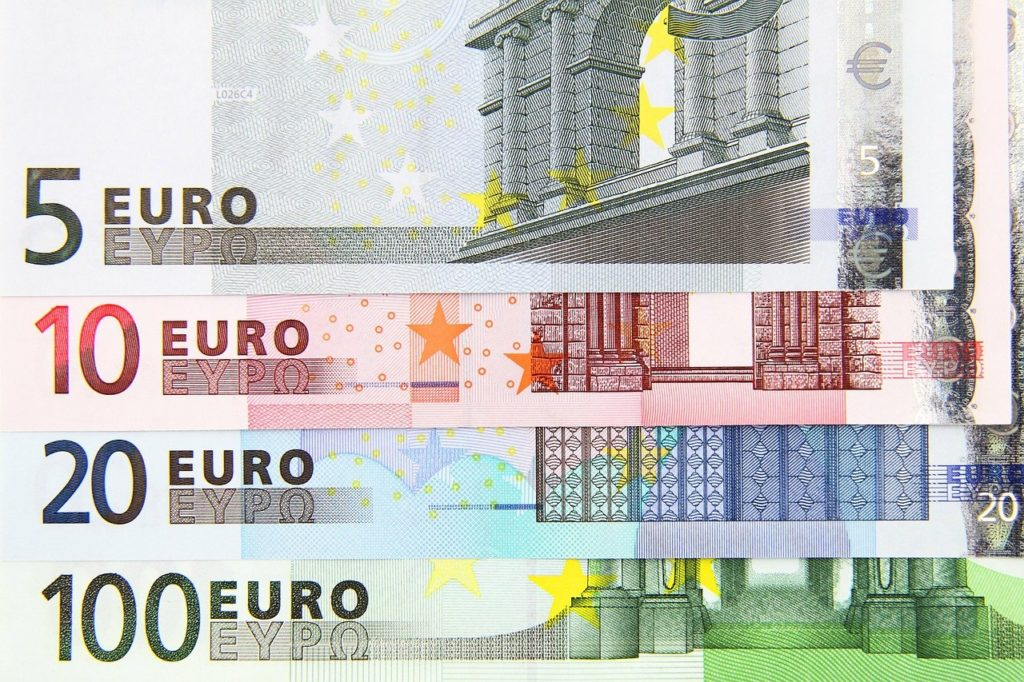 background, bank, banknote